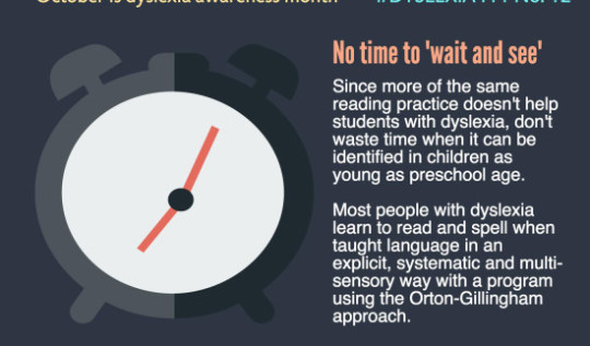 how to help someone with dyslexia
